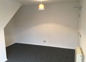 Thumbnail 1 bedroom flat to rent in Exeter Drive, Middleton, Leeds