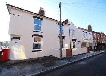 Thumbnail 1 bed flat to rent in Northfield Street, Worcester