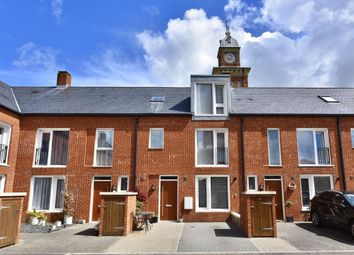 Whitecroft Park, Newport PO30, south east england property