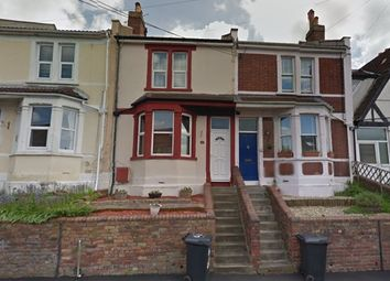 Thumbnail 3 bed property to rent in Windmill Hill BS3, Bristol