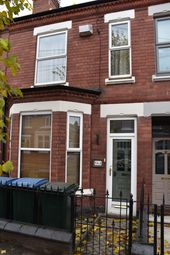 Thumbnail 5 bed shared accommodation to rent in Beaconsfield Road, Coventry