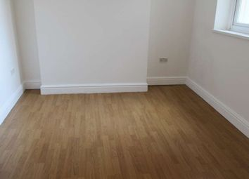 Thumbnail 2 bedroom flat to rent in Lower Cathedral Road, Grangetown, Cardiff