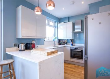 4 bed terraced house for sale in Evesham Road, Bounds Green, London N11