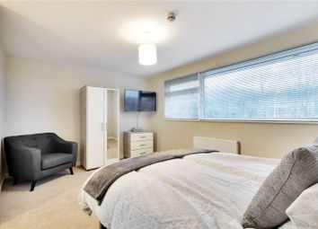 Thumbnail 1 bed property to rent in Quarry Hill Road, Tonbridge, Kent