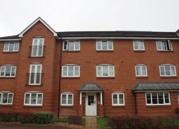 Thumbnail 2 bed flat for sale in Tylehurst Drive, Earlswood, Surrey