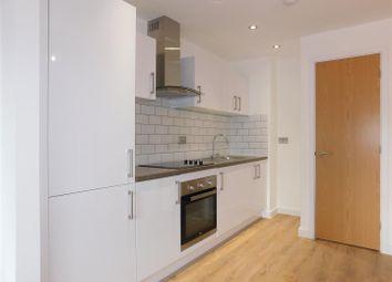 Thumbnail 2 bed flat to rent in B1, 10 Scotland Street, Birmingham