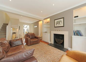 Thumbnail 3 bed property to rent in Blithfield Street, London