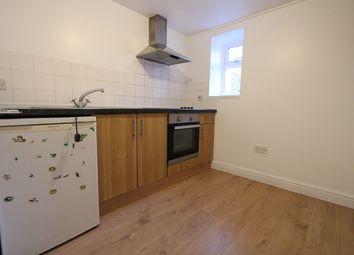 Thumbnail 1 bed flat to rent in Whitehorse Lane, Thornton Heath