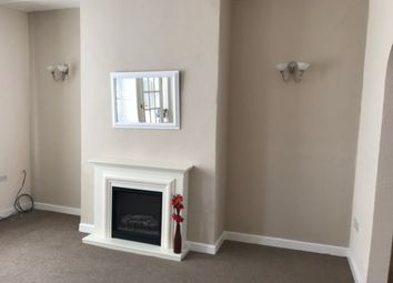 Thumbnail 2 bed terraced house to rent in Chapel Street, Dukinfield