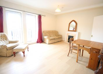 Thumbnail 2 bedroom flat for sale in Madison Heights, 17-27 High Street, Hounslow, Greater London