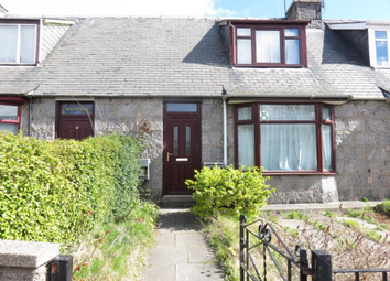 Thumbnail 4 bed semi-detached house to rent in Bedford Avenue, Kittybrewster, Aberdeen, 3Yr