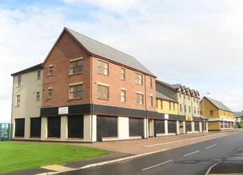 Thumbnail Retail premises to let in Unit 2, Mayfield Garden Village, Hightown Road, Mallusk, County Antrim