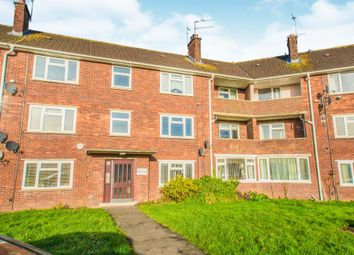 Thumbnail 2 bed flat for sale in Tynant, Whitchurch, Cardiff
