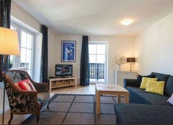 Thumbnail 3 bed apartment for sale in Alpenhof, Bad Gastein, Salzburg, Austria
