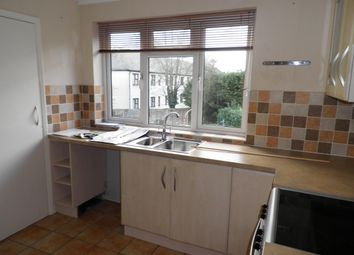 Thumbnail 2 bed flat to rent in Cavendish Way, Sudbury