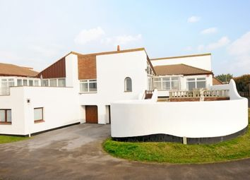Thumbnail 3 bedroom property to rent in Needles Point, Milford On Sea, Lymington