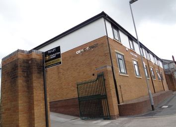 Thumbnail Land to rent in Standish Street, St. Helens