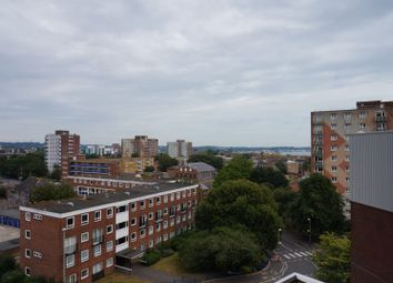 Thumbnail 2 bedroom flat for sale in High Street, Poole