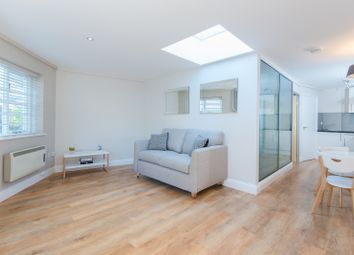 Thumbnail Studio to rent in Cowley Road, Oxford