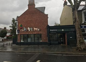 Thumbnail Retail premises for sale in Southfield Road, Chiswick