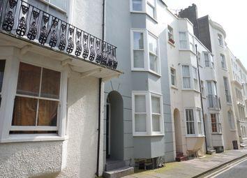Grafton Street, Brighton BN2. Room to rent          Just added