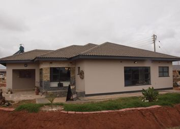 Thumbnail 4 bed detached house for sale in Kambuzuma Rd, Harare, Zimbabwe