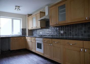 Thumbnail 3 bedroom terraced house for sale in Brecon Close, Westerhope, Newcastle Upon Tyne