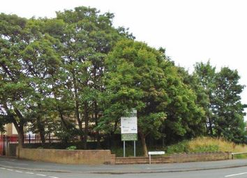 Thumbnail Land for sale in 1 Windsor Road, West Bromwich