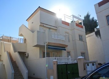 Thumbnail 2 bed apartment for sale in Spain, Valencia, Alicante, Ciudad Quesada