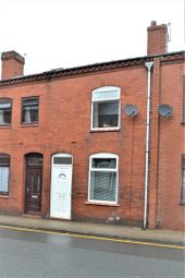 2 bed property for sale in Shuttle Street, Tyldesley, Manchester M29