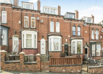 Thumbnail 4 bed shared accommodation to rent in Barton Grove, Beeston, Leeds