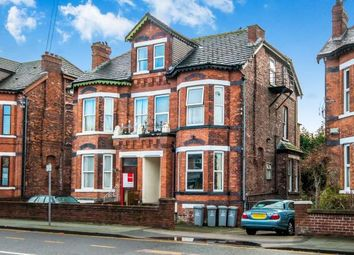 Thumbnail Semi-detached house for sale in Church Road, Urmston, Manchester, Greater Manchester