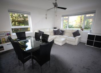 Thumbnail 2 bed flat for sale in Snakes Lane, Woodford Green