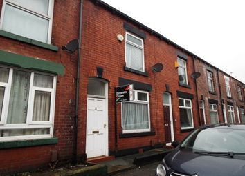 Thumbnail 2 bedroom property to rent in Gilnow Grove, Bolton