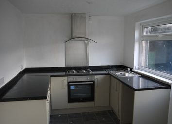 Thumbnail 2 bed property to rent in Duck Lane, Eynesbury, St. Neots