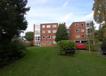 Thumbnail 1 bed flat for sale in Hayne Road, Beckenham