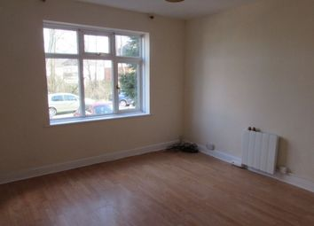 Thumbnail 1 bed maisonette for sale in Robins Court, Wordsworth Road, Maidstone, Kent
