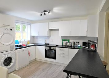 Room to rent in Petronius Way, Highwoods, Colchester CO4