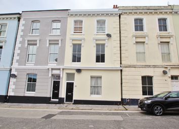 2 bed flat to rent in Wyndham Street West, Plymouth PL1