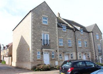 Thumbnail 3 bedroom semi-detached house for sale in Shoe Lane, Paulton, Bristol