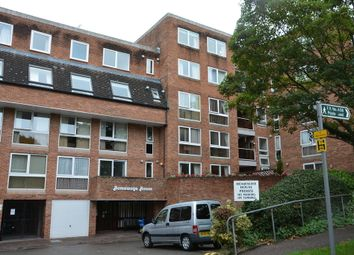 Thumbnail 1 bed flat for sale in Pine Tree Glen, Bournemouth
