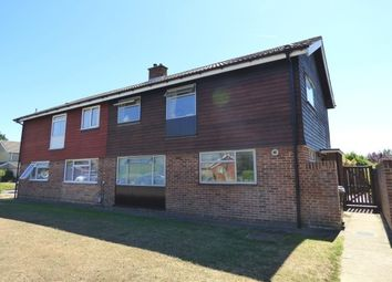 Thumbnail 3 bed property to rent in The Parkway, Gosport