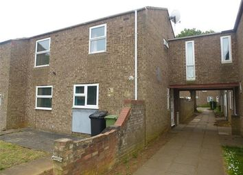 Thumbnail 4 bed property to rent in Robin Lane, Wellingborough
