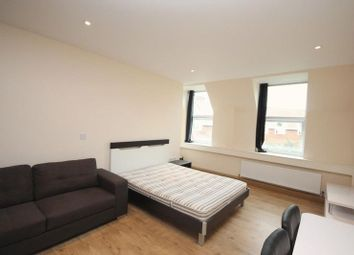 Thumbnail 1 bedroom flat to rent in St. Faiths Lane, Norwich