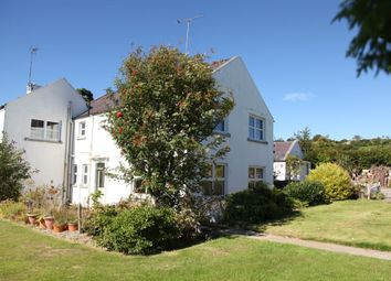 Thumbnail 3 bed property for sale in Torrs Cottage, Portling, Dalbeattie