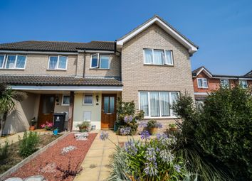 Red Barn Road, Colchester, Essex CO7. 3 bed semi-detached house for sale