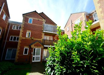 2 bed flat for sale in Oaklands, Peterborough PE1
