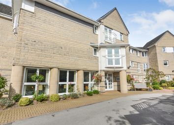 1 bed flat for sale in Stephenson Court, Chatsworth Road, Chesterfield S40