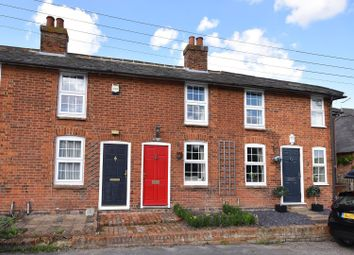 Thumbnail 1 bed property for sale in Dawsons Row, Water Lane, Ospringe, Faversham
