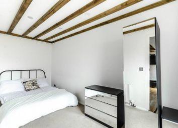 Thumbnail 3 bedroom flat to rent in Newport Court, Covent Garden, London